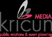 Kricun Media